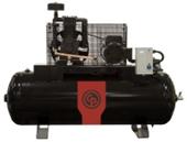 Sistemas Hidraúlicos y Neumáticos