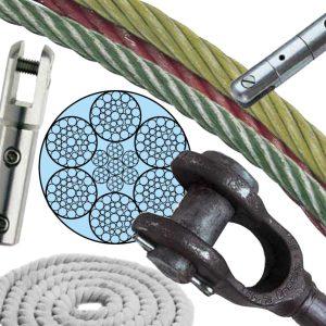 Cables de sujeción Dolezych (1)