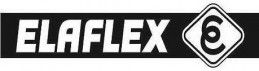 Productos Elaflex